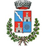 Logo Comune di Corte Franca