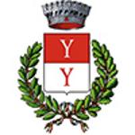 Logo Comune di Iseo