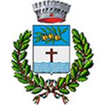 Logo Comune di Marone