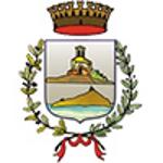 Logo Comune di Monte Isola
