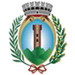 Logo Comune di Monticelli Brusati