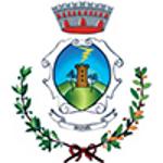 Logo Comune di Ome