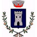 Logo Comune di Pisogne