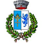 Logo Comune di Provaglio d'Iseo