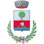Logo Comune di Sale Marasino