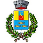 Logo Comune di Sulzano