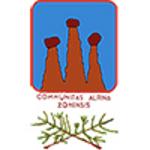 Logo Comune di Zone